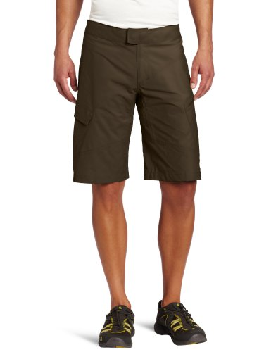 Mammut Men's Rumney Shorts