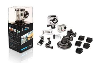 GoPro HD HERO2 Camera Driver