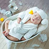 Newborn Baby Boy Girl Photography Photo Props