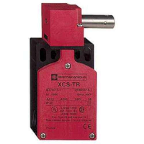 Interruptor posici/ón para bisagra contacto cerrado+contacto cerrado Telemecanique psn det 61 10