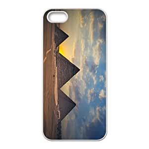Grand Desert Hight Quality Case for Iphone 5s