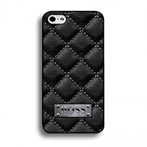 Cool Design Hugo Boss Logo Phone Funda Fit iPhone 6/iPhone 6S(4.7inch)