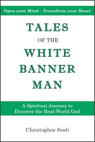 Tales of the White Banner Man