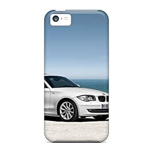 Best Hard Phone Cover For Iphone 5c With Custom Vivid Bmw Image SherriFakhry