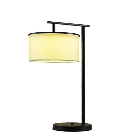 Lámparas De Escritorio Lámparas Iluminación De Interior Lámparas ...
