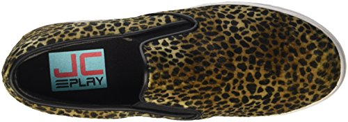 Kawasaki - Informal adultos unisex Multicolore (Brown/Black)