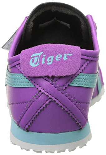 timeless design 4f0d9 eeaea Onitsuka Tiger Mexico 66 Baja PS Fashion Sneaker - Import It All