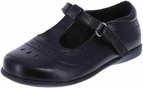 c89754cd1fe Shopping Under  25 - Flats - Shoes - Girls - Clothing