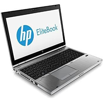 2PX5137 - HP EliteBook 8570p C6Z58UT 15.6quot; LED Notebook - Intel - Core i5