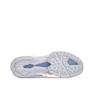 adidas Originals Girl's Climacool 1 Trainers US6 White