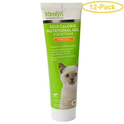 Tomlyn Products D-4.25 Ounce(Case of 12)