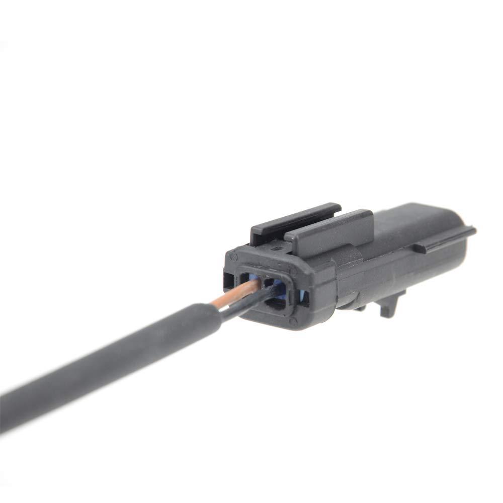 ABS Sensor Hinten Rechts f/ür Grand Cherokee II WJ WG 1999-2004 56041308AA