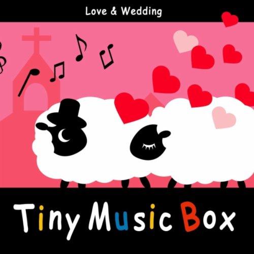 Amazon Wedding March FMendelssohn Tiny Music Box MP3 Downloads