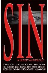 SIN: A Deadly Anthology Paperback