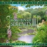 Garden of Serenity 3