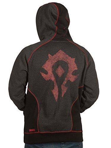 JINX-World-of-Warcraft-Mens-Horde-Classic-Premium-Zip-Up-Hoodie