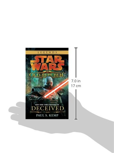 Star-Wars-The-Old-Republic-Deceived-Star-Wars-The-Old-Republic-Legends