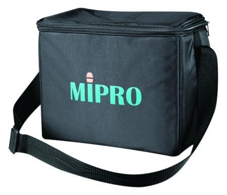 MIPRO SC10 CARRY BAG FOR MA-101