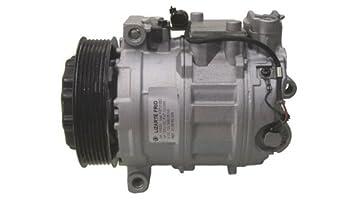 Lizarte 81.08.60.008 Compresor De Aire Acondicionado