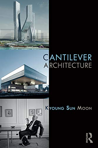 Drive Damper (Cantilever Architecture)