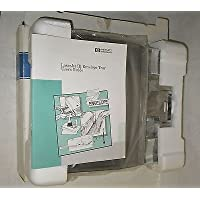 Envelope Feeder Tray for HP LaserJet II and III 92297F Envelope Paper Tray