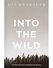 Amazon.es: Excursionismo y senderismo: Libros