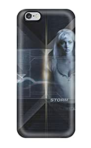 New Diy Design X-men For Iphone 6 Plus Cases Comfortable For Lovers And Friends For Christmas Gifts 2194249K66055082