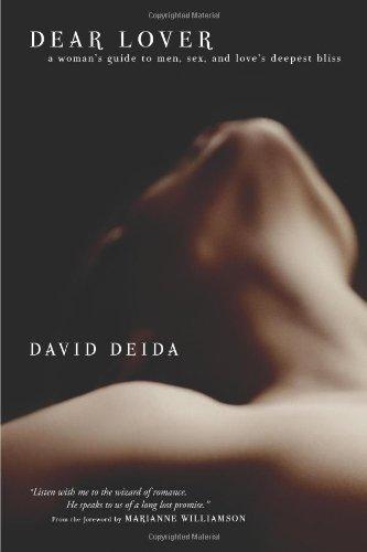 Dear Lover by Deida, David (2005)