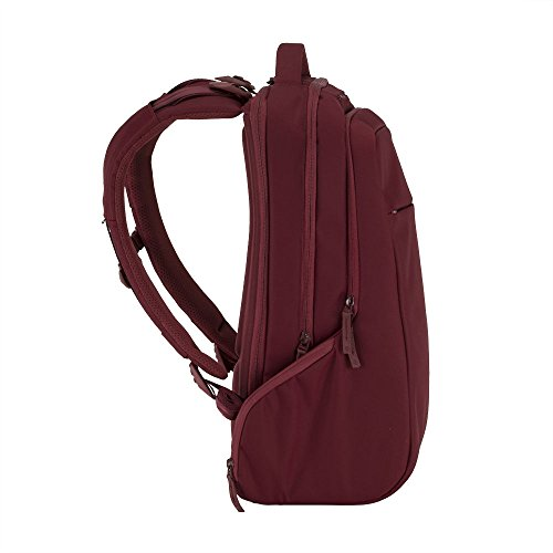 ICON Backpack by Incase Designs (Image #7)