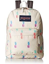SuperBreak Pineapple Punch Backpack