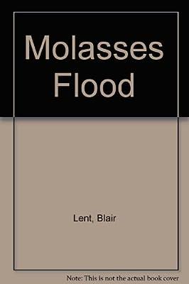 Molasses Flood