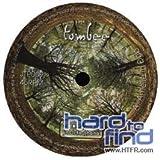 Amelie in Dub [Vinyl]