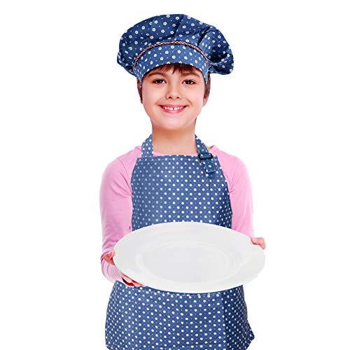Buy kitchen bib aprons