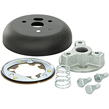 Steering Wheel Installation Kit Grant 4193