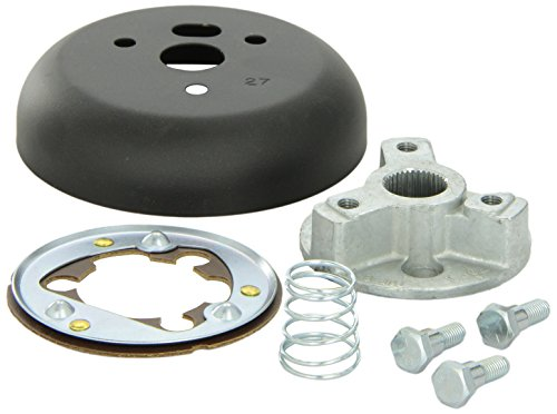Grant 3196 Installation Kit - Steering Chrysler Grant Wheel