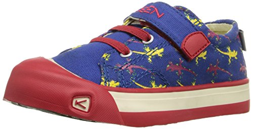 keen-coronado-print-shoe-toddler-little-kid-true-blue-lizard-11-m-us-little-kid
