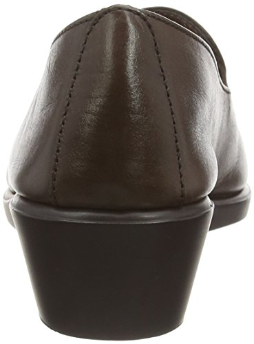 Aerosoles Four William, Damen Pumps Braun (Dark Brown)