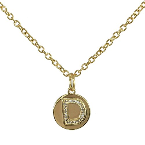 initial-necklace-gold-pave-medallion-disc-available-letters-a-b-c-d-e-h-j-k-l-m-r-s-t-pave-initial-1