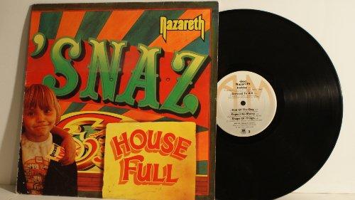 full house vinyl - 6