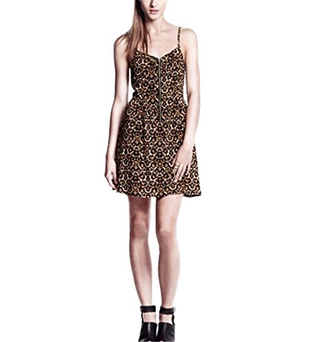 mortons club dress code - 7
