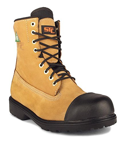 5a754bcc03ac Stc footwear the best Amazon price in SaveMoney.es