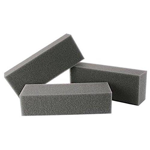 Cell Foam (Fuel Cell Foam Block, 14 x 4 x 6 Inch)