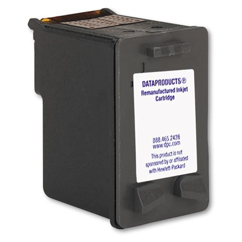 DPSDPC56A - Remanufactured C6656AN 56 Ink (Remanufactured 56 Ink C6656an)