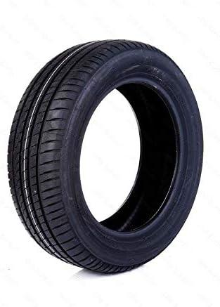 FIRESTONE-2754520 110Y ROADHAWK A//B//-Summer Tires