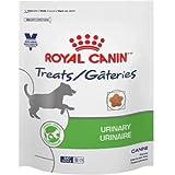 Royal CANIN Urinary Canine Treats (17.6 oz)