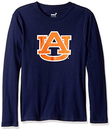 NCAA Auburn Tigers Boys