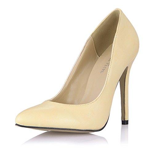 chaussures très cliquez talon rouge sur bien noir la white Gold intéressant points sauvage des ressort chaussures de Nouveau vie nocturne sequins les 8ZY5nqIIA