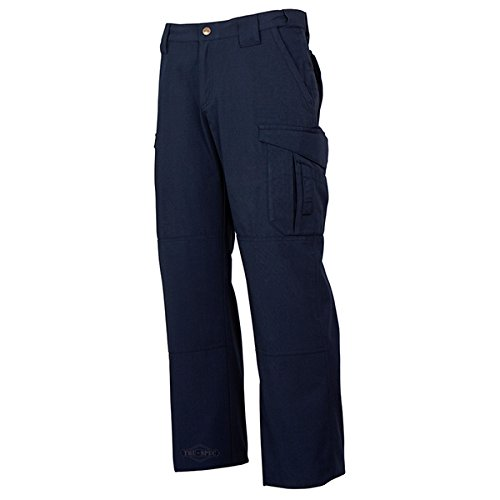 Emt Uniform Pants - 9