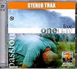 Passion: One Day Live - Stereo Accompaniment Trax