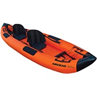 Airhead MONTANA Kayak, 2 person